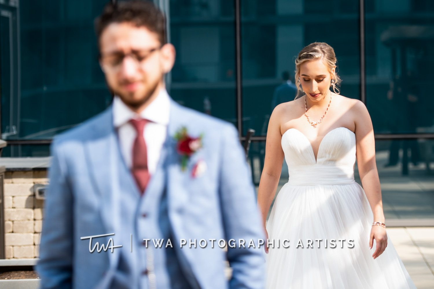 Chicago-Wedding-Photographer-TWA-Photographic-Artists-City-Hall-Event_Masterova_Alkhateeb_AA-0104