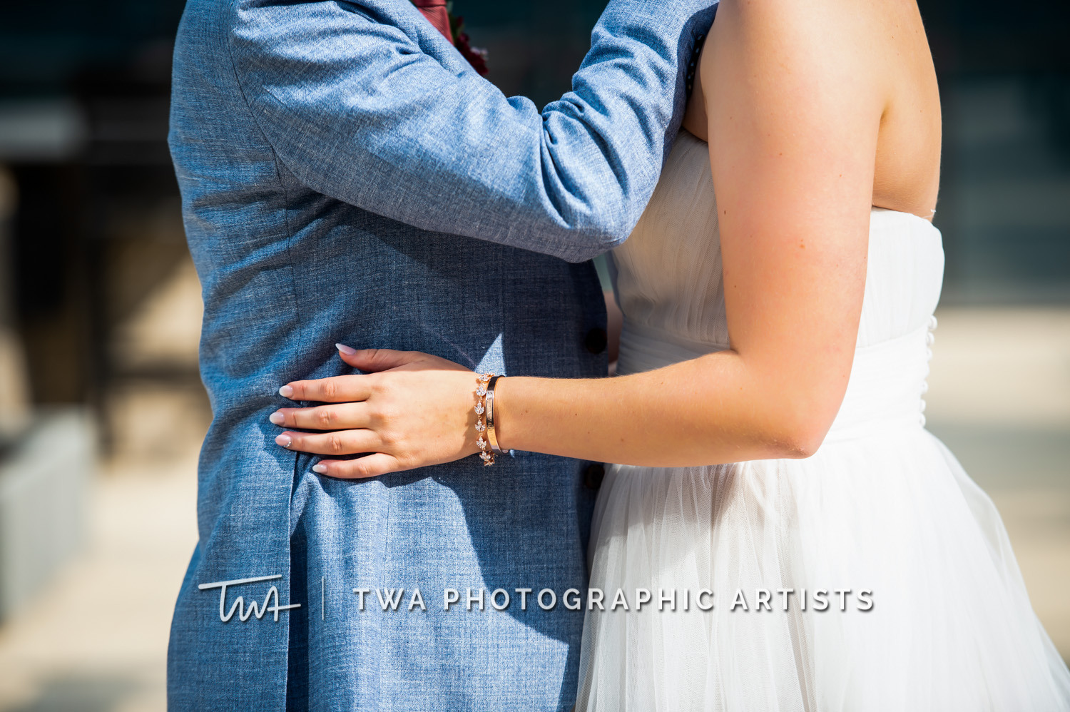 Chicago-Wedding-Photographer-TWA-Photographic-Artists-City-Hall-Event_Masterova_Alkhateeb_AA-0116