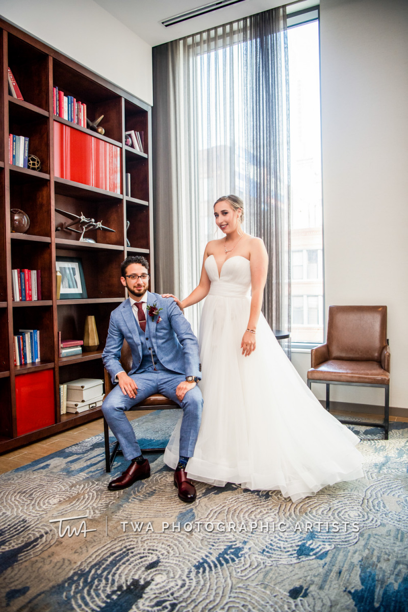 Chicago-Wedding-Photographer-TWA-Photographic-Artists-City-Hall-Event_Masterova_Alkhateeb_AA-0138