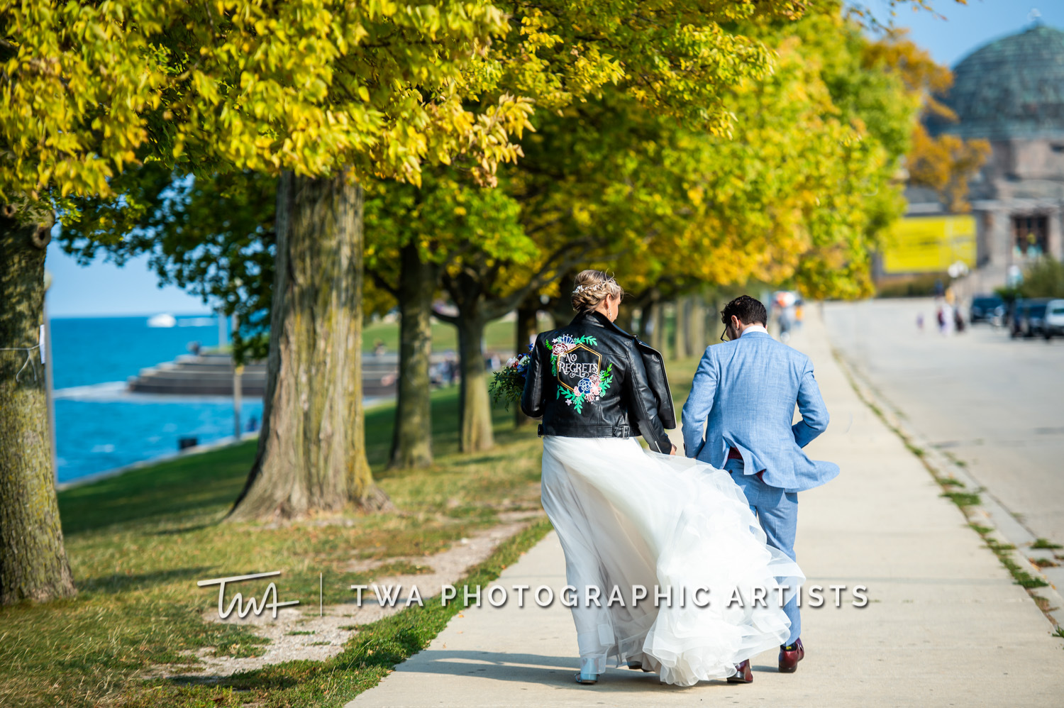 Chicago-Wedding-Photographer-TWA-Photographic-Artists-City-Hall-Event_Masterova_Alkhateeb_AA-0175-Edit