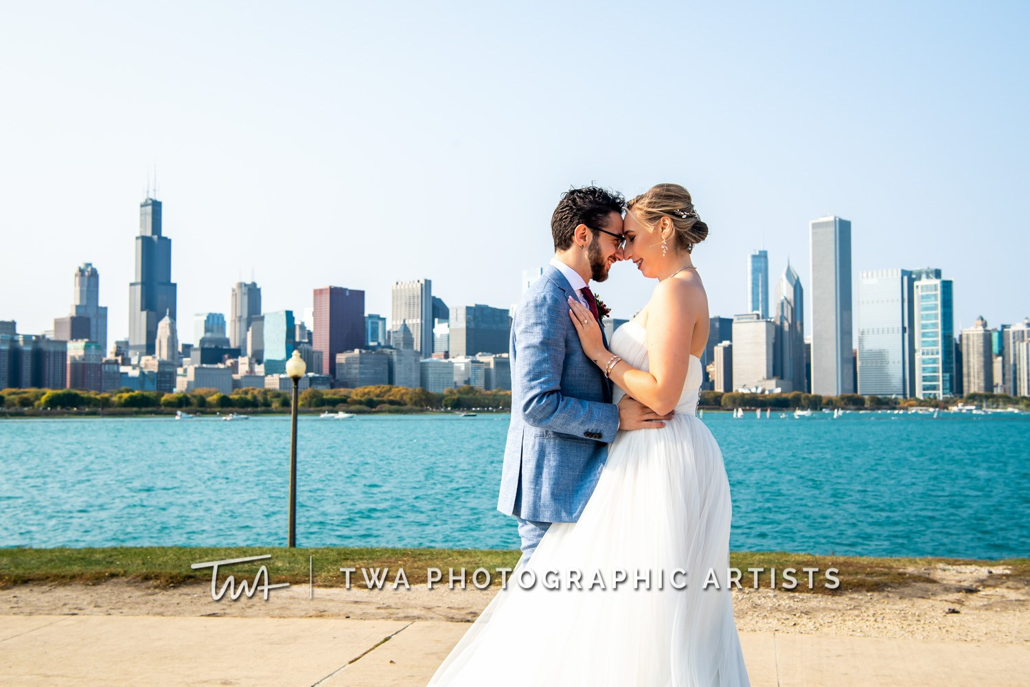 Chicago-Wedding-Photographer-TWA-Photographic-Artists-City-Hall-Event_Masterova_Alkhateeb_AA-0185-Edit
