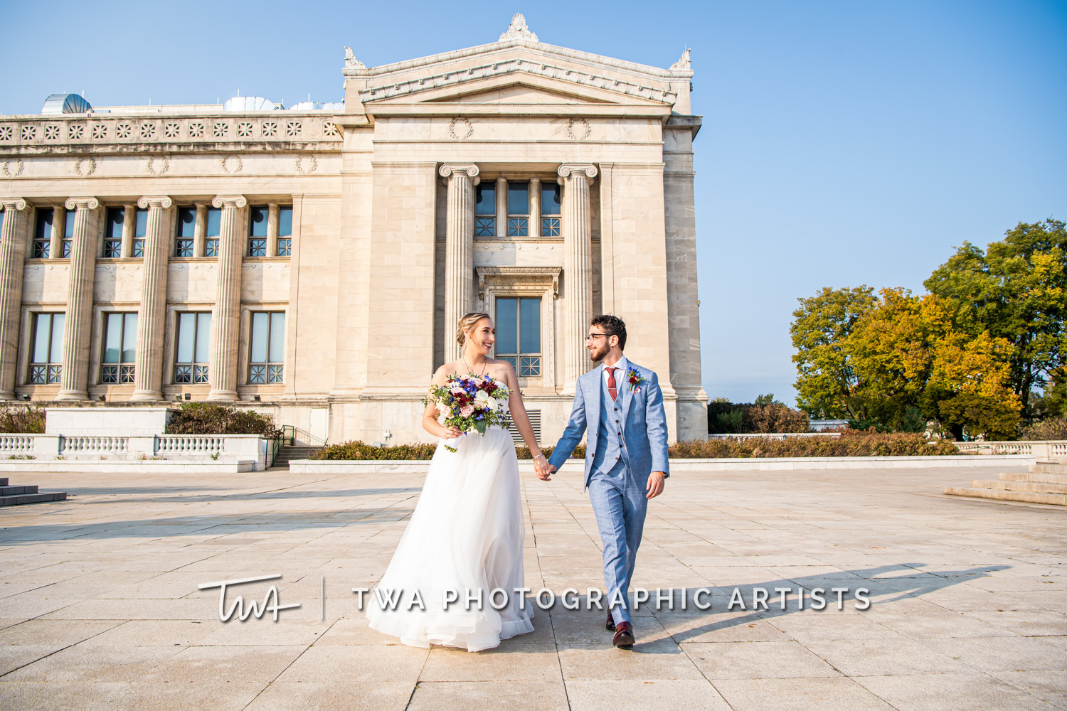 Chicago-Wedding-Photographer-TWA-Photographic-Artists-City-Hall-Event_Masterova_Alkhateeb_AA-0313