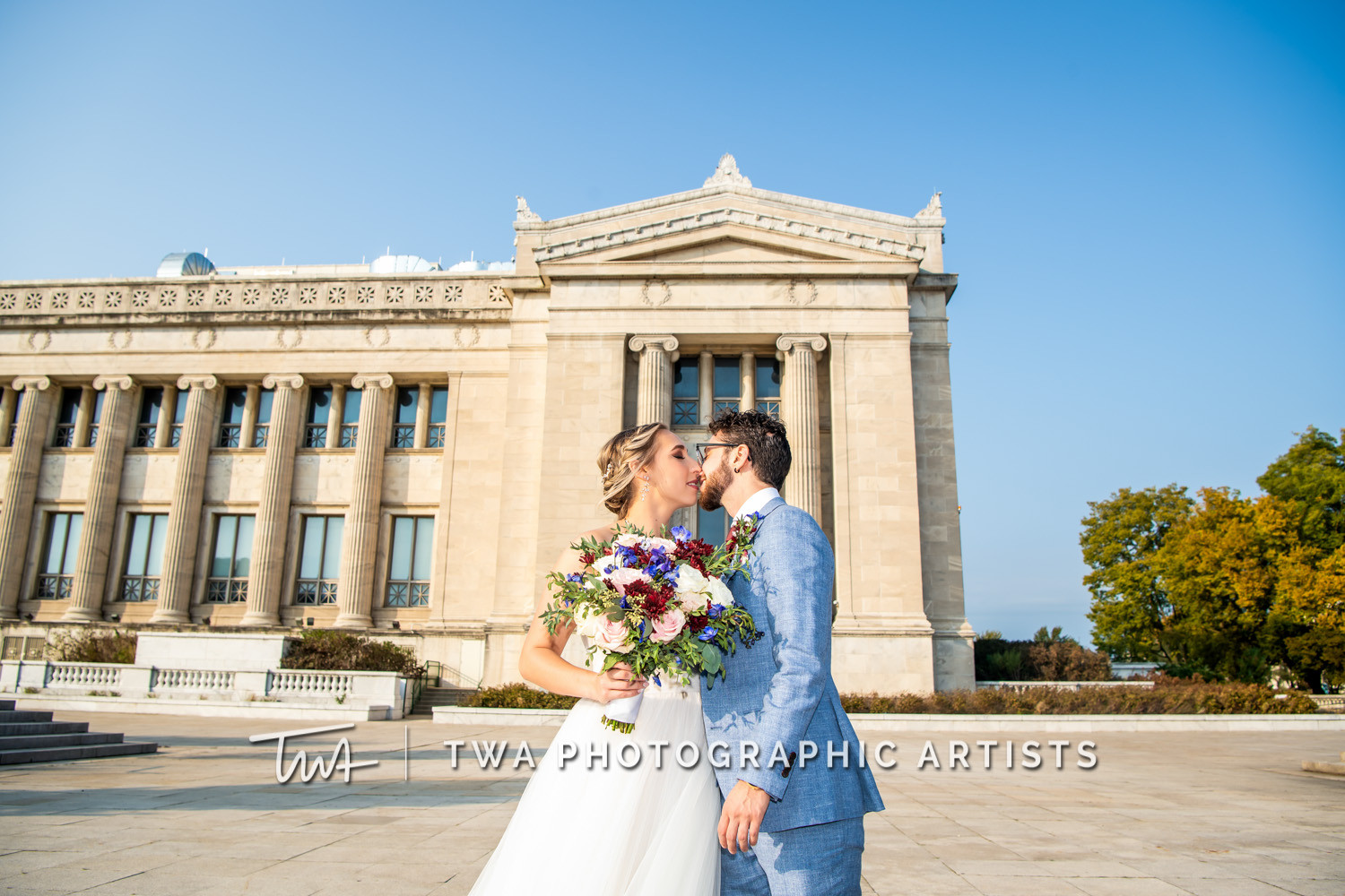 Chicago-Wedding-Photographer-TWA-Photographic-Artists-City-Hall-Event_Masterova_Alkhateeb_AA-0315