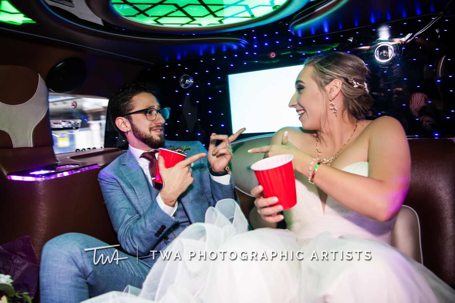 Chicago-Wedding-Photographer-TWA-Photographic-Artists-City-Hall-Event_Masterova_Alkhateeb_AA-0319