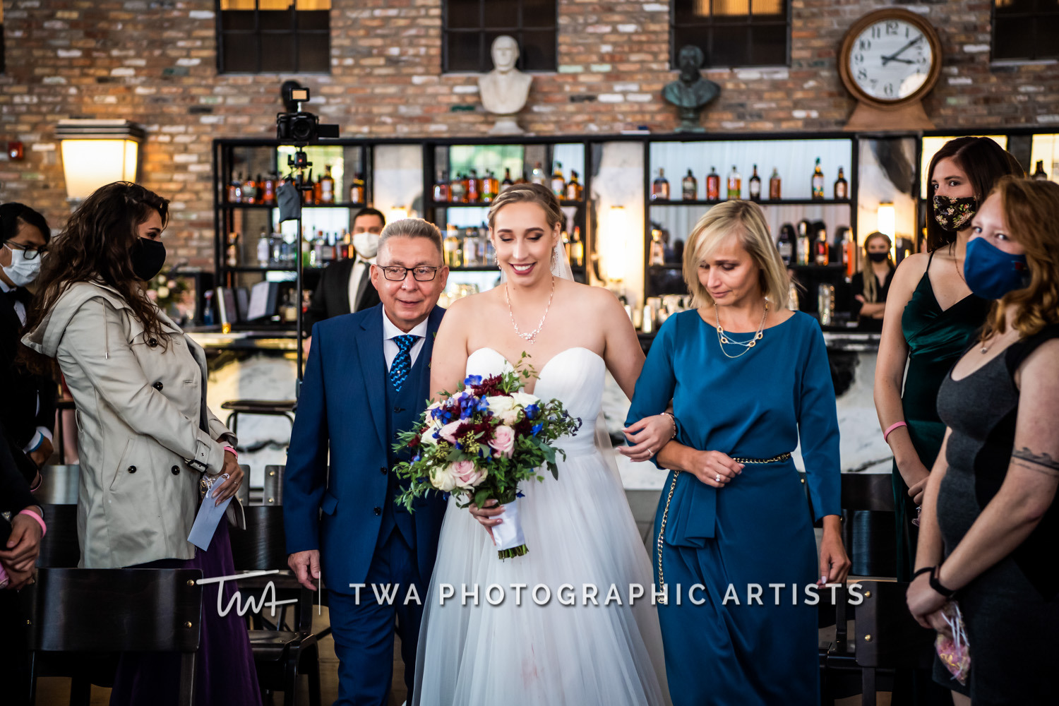 Chicago-Wedding-Photographer-TWA-Photographic-Artists-City-Hall-Event_Masterova_Alkhateeb_AA-0358