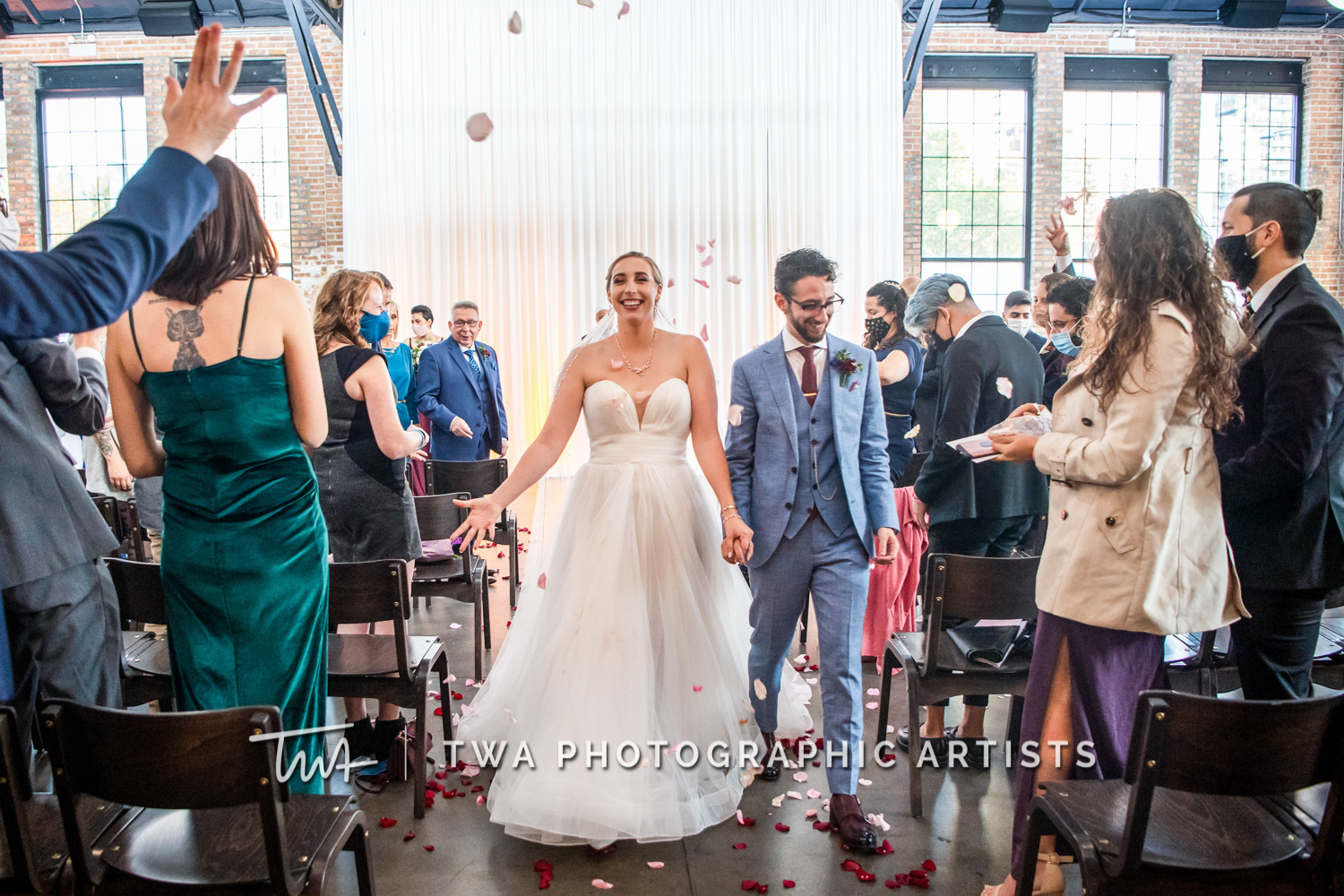 Chicago-Wedding-Photographer-TWA-Photographic-Artists-City-Hall-Event_Masterova_Alkhateeb_AA-0397