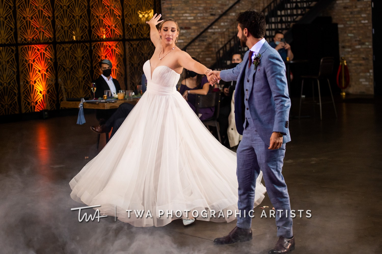 Chicago-Wedding-Photographer-TWA-Photographic-Artists-City-Hall-Event_Masterova_Alkhateeb_AA-0586