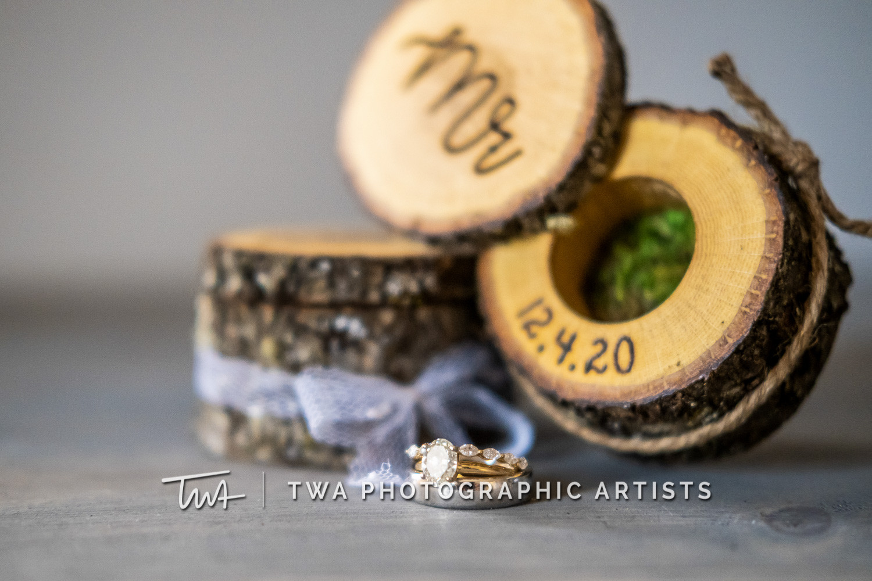 Chicago-Wedding-Photographers-Sanctuary-Events_Onderisin_Zander_ZZ_TL-0020