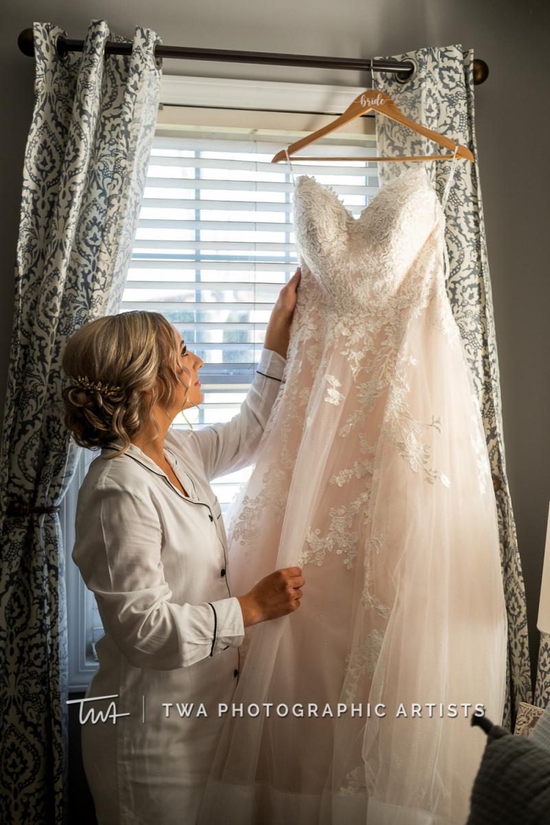 Chicago-Wedding-Photographers-Sanctuary-Events_Onderisin_Zander_ZZ_TL-0041
