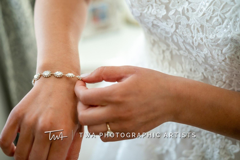 Chicago-Wedding-Photographers-Sanctuary-Events_Onderisin_Zander_ZZ_TL-0108