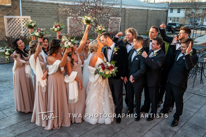 Chicago-Wedding-Photographers-Sanctuary-Events_Onderisin_Zander_ZZ_TL-0274