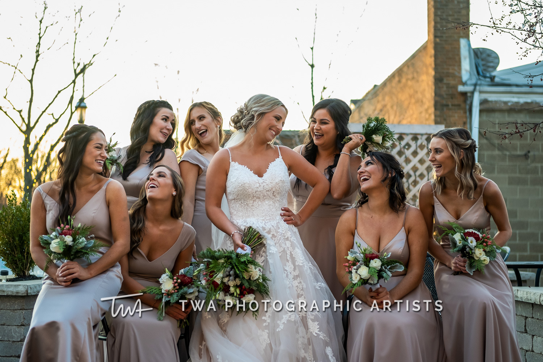Chicago-Wedding-Photographers-Sanctuary-Events_Onderisin_Zander_ZZ_TL-0291