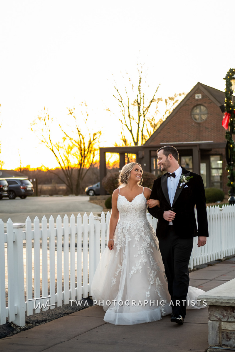 Chicago-Wedding-Photographers-Sanctuary-Events_Onderisin_Zander_ZZ_TL-0345