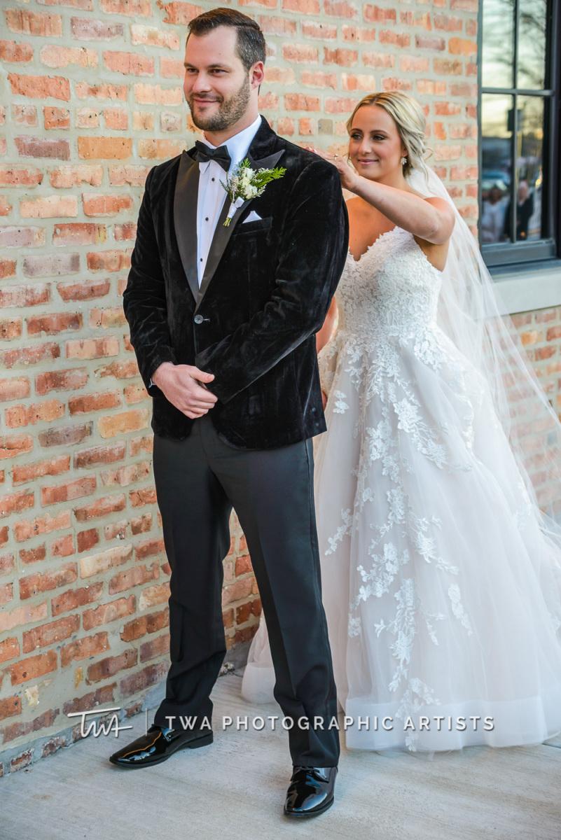 Chicago-Wedding-Photographers-Sanctuary-Events_Onderisin_Zander_ZZ_TL-0947