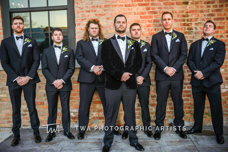 Chicago-Wedding-Photographers-Sanctuary-Events_Onderisin_Zander_ZZ_TL-1094