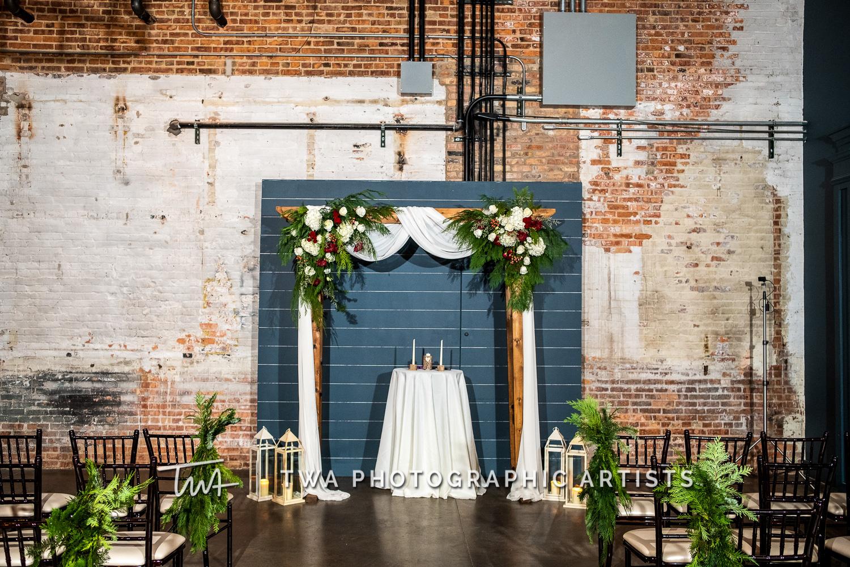 Chicago-Wedding-Photographers-Sanctuary-Events_Onderisin_Zander_ZZ_TL-0468