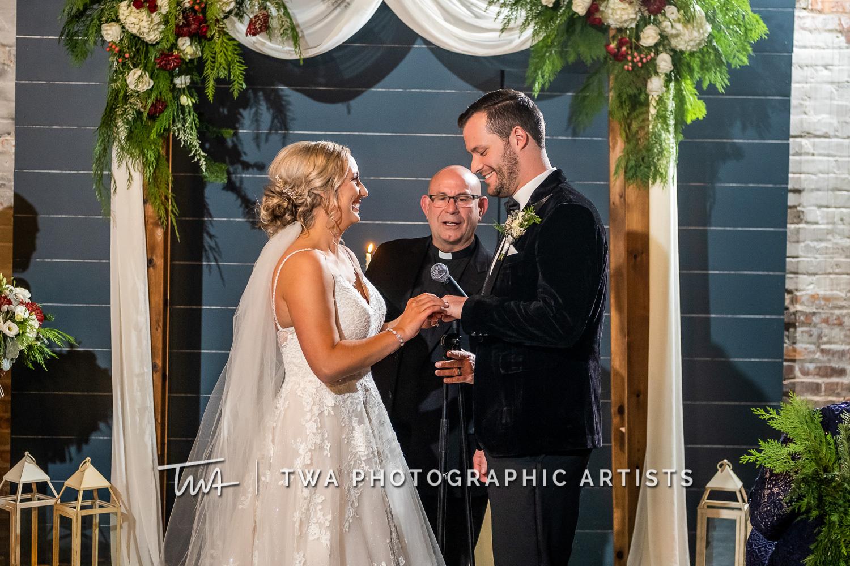 Chicago-Wedding-Photographers-Sanctuary-Events_Onderisin_Zander_ZZ_TL-0536