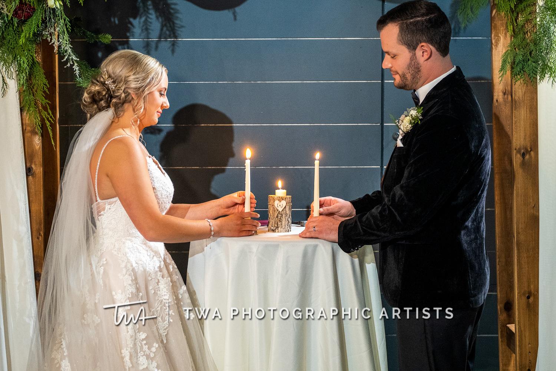 Chicago-Wedding-Photographers-Sanctuary-Events_Onderisin_Zander_ZZ_TL-0542