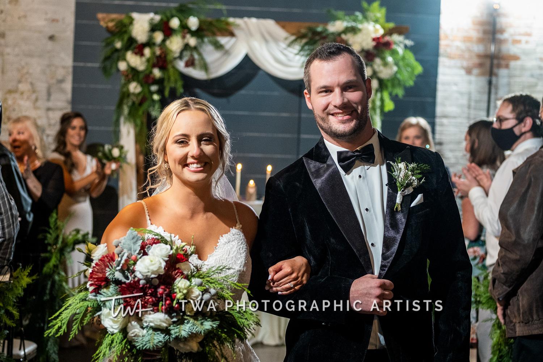 Chicago-Wedding-Photographers-Sanctuary-Events_Onderisin_Zander_ZZ_TL-0565