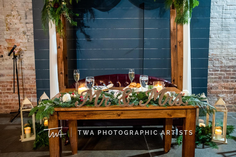 Chicago-Wedding-Photographers-Sanctuary-Events_Onderisin_Zander_ZZ_TL-0623