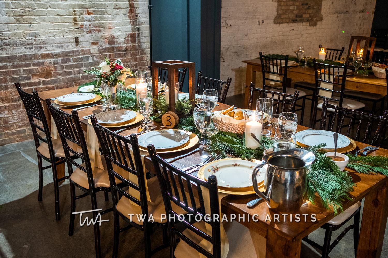 Chicago-Wedding-Photographers-Sanctuary-Events_Onderisin_Zander_ZZ_TL-0624