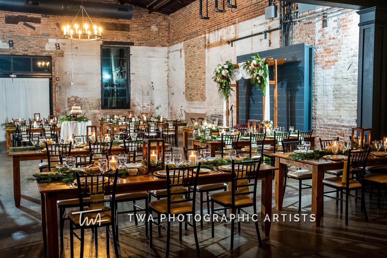Chicago-Wedding-Photographers-Sanctuary-Events_Onderisin_Zander_ZZ_TL-0627-Edit