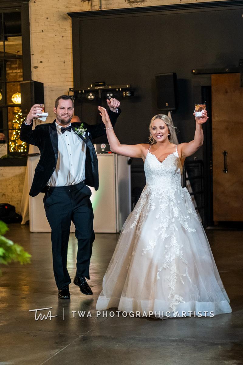 Chicago-Wedding-Photographers-Sanctuary-Events_Onderisin_Zander_ZZ_TL-0652
