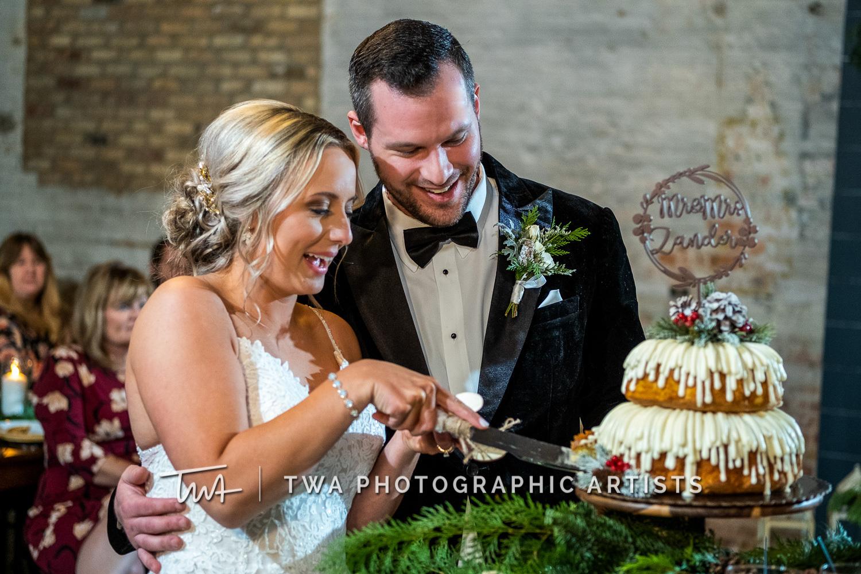 Chicago-Wedding-Photographers-Sanctuary-Events_Onderisin_Zander_ZZ_TL-0660