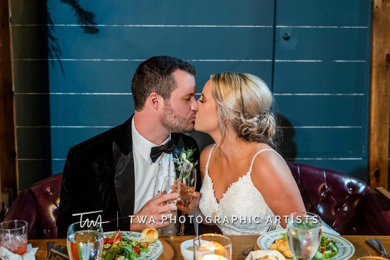 Chicago-Wedding-Photographers-Sanctuary-Events_Onderisin_Zander_ZZ_TL-0700