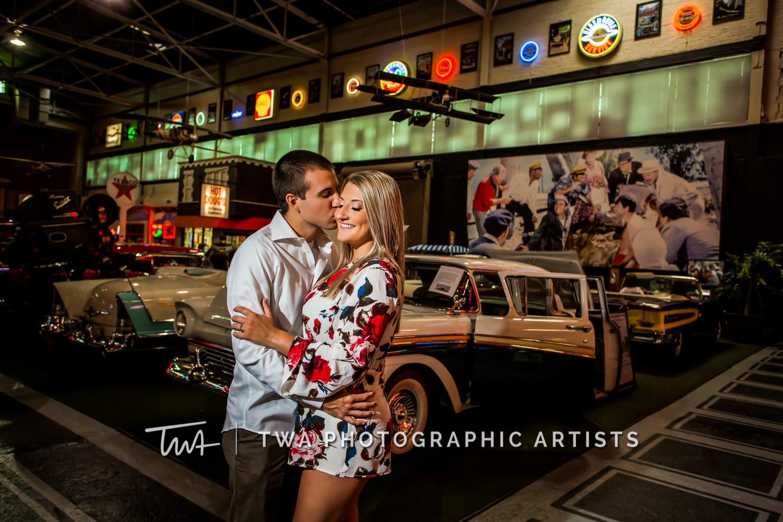 Chicago-Wedding-Photographer-TWA-Photographic-Artists-Klairmont-Kollections_Krull_Doria_JM-046