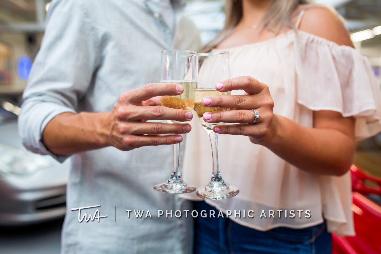 Chicago-Wedding-Photographer-TWA-Photographic-Artists-Klairmont-Kollections_Krull_Doria_JM-087