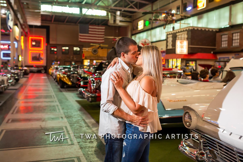 Chicago-Wedding-Photographer-TWA-Photographic-Artists-Klairmont-Kollections_Krull_Doria_JM-101