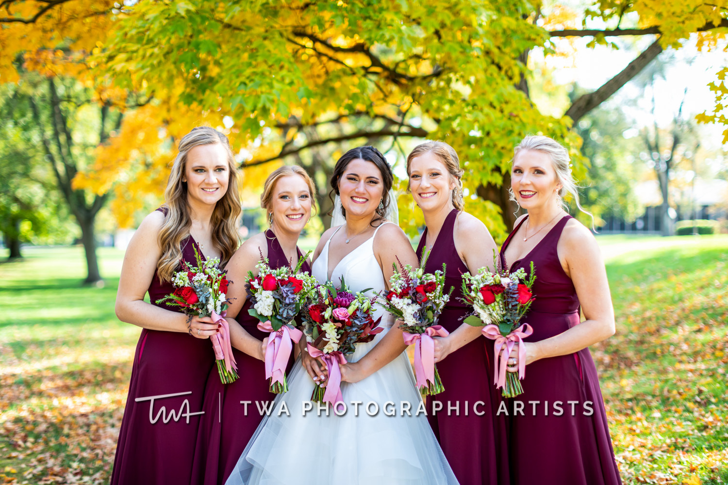 Chicago-Wedding-Photographer-TWA-Photographic-Artists-Avante-Banquets_Zickert_Quaas_MD_SG-0242