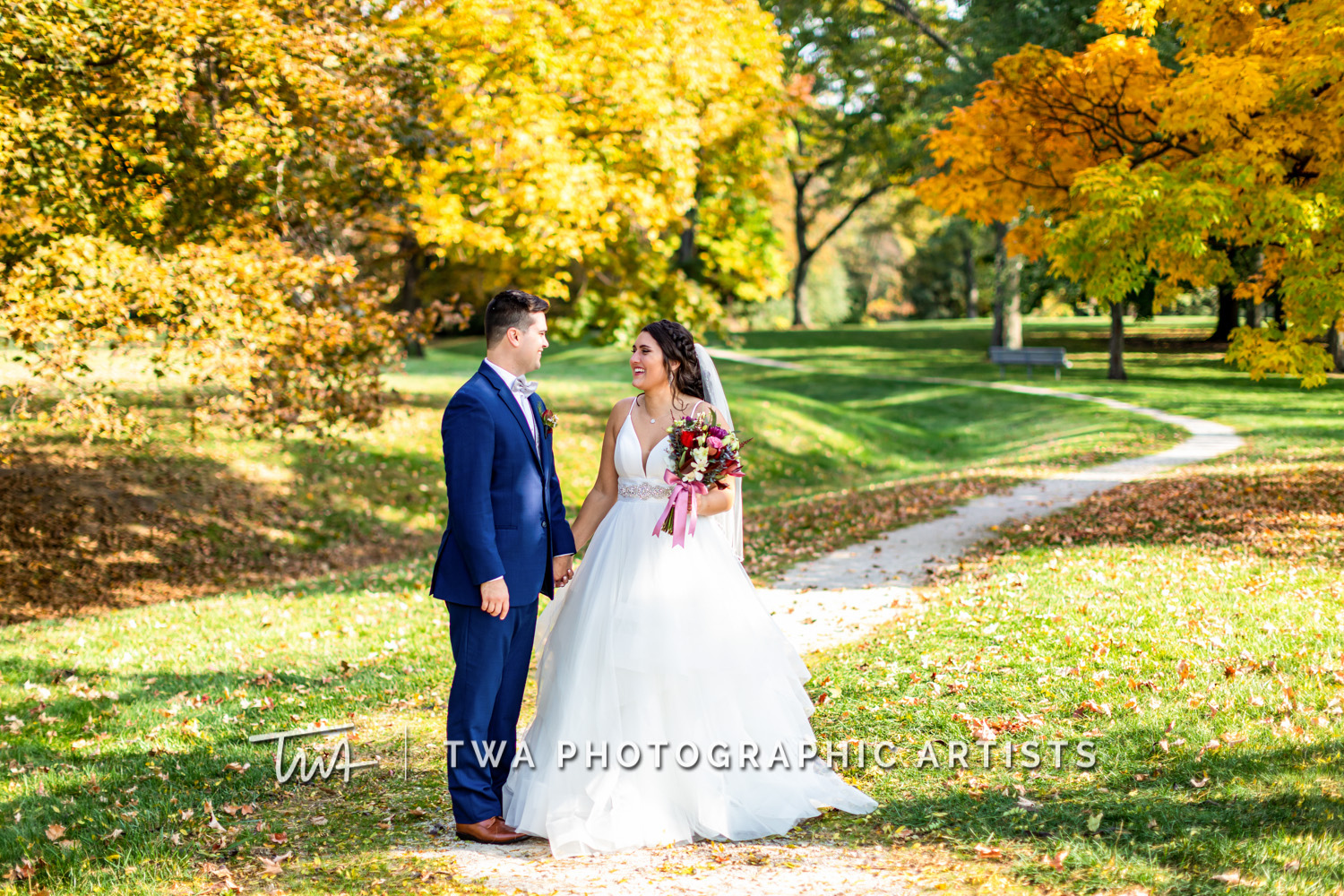 Chicago-Wedding-Photographer-TWA-Photographic-Artists-Avante-Banquets_Zickert_Quaas_MD_SG-0333
