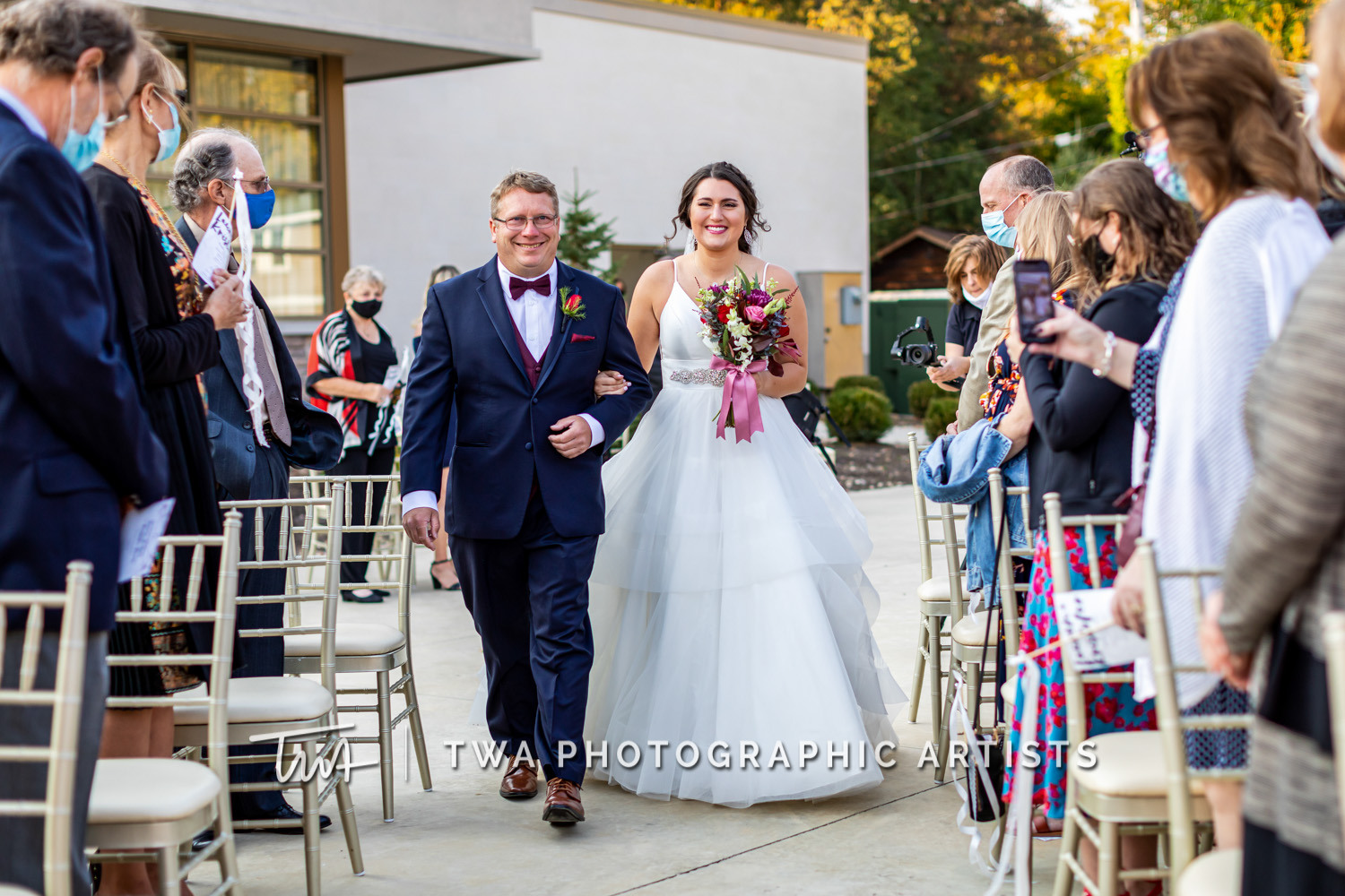 Chicago-Wedding-Photographer-TWA-Photographic-Artists-Avante-Banquets_Zickert_Quaas_MD_SG-0556