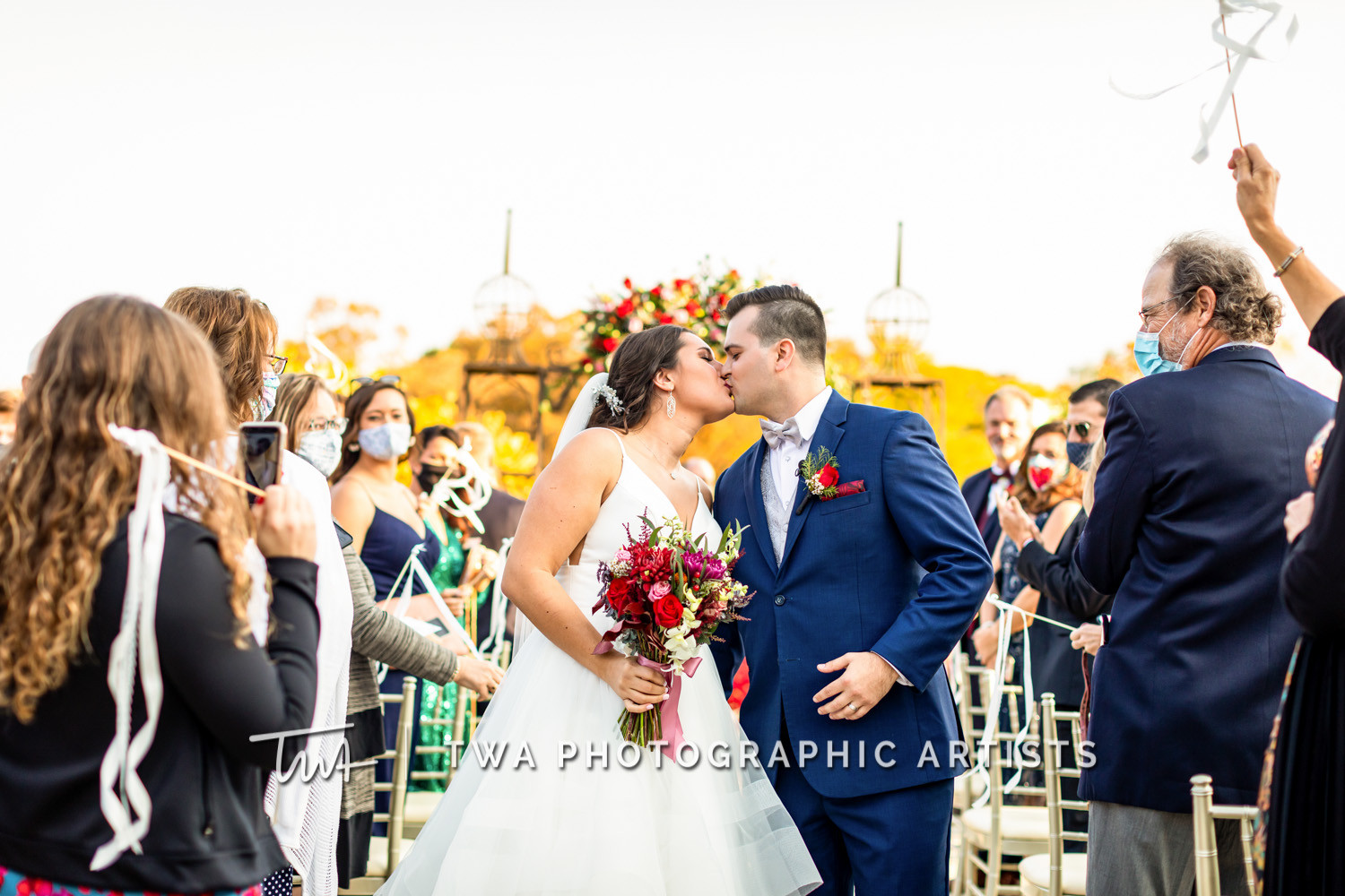 Chicago-Wedding-Photographer-TWA-Photographic-Artists-Avante-Banquets_Zickert_Quaas_MD_SG-0626
