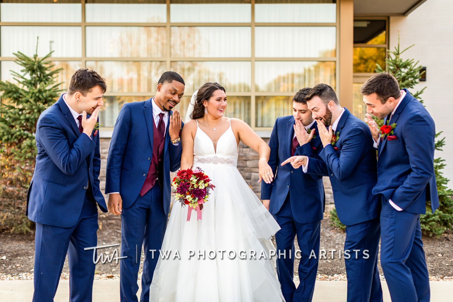 Chicago-Wedding-Photographer-TWA-Photographic-Artists-Avante-Banquets_Zickert_Quaas_MD_SG-0703