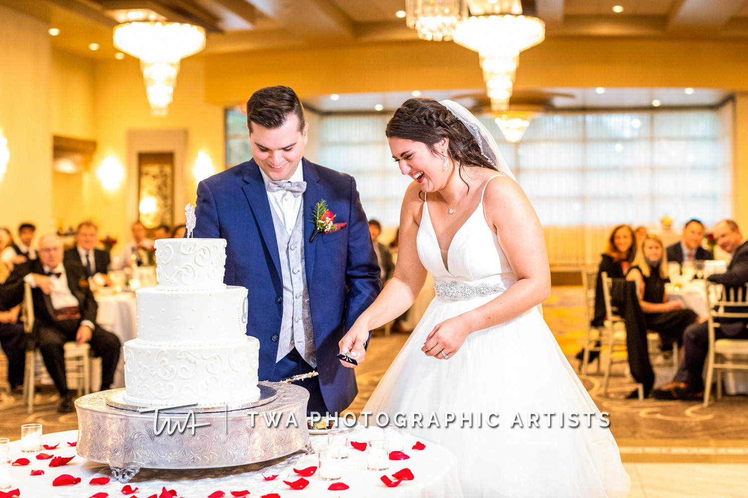 Chicago-Wedding-Photographer-TWA-Photographic-Artists-Avante-Banquets_Zickert_Quaas_MD_SG-0782