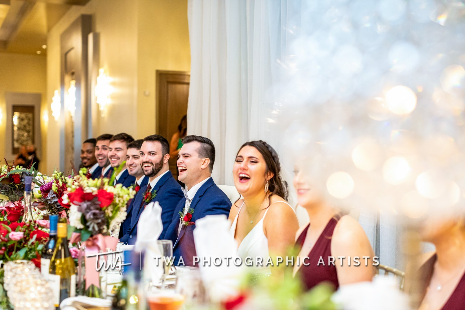 Chicago-Wedding-Photographer-TWA-Photographic-Artists-Avante-Banquets_Zickert_Quaas_MD_SG-0806