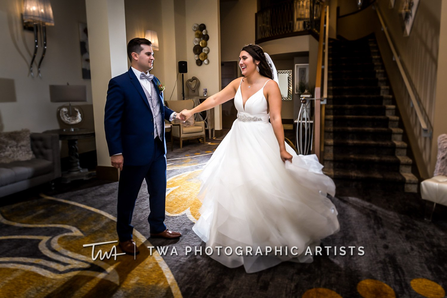 Chicago-Wedding-Photographer-TWA-Photographic-Artists-Avante-Banquets_Zickert_Quaas_MD_SG-1292