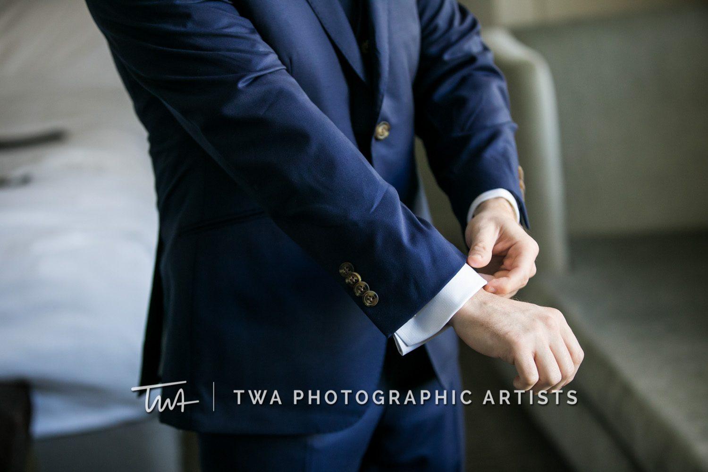 Chicago-Wedding-Photographer-TWA-Photographic-Artists-Osteria-Via-Stato_Hofert_Haase_JK-0098