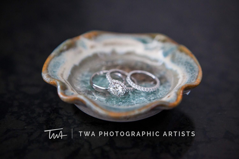 Chicago-Wedding-Photographer-TWA-Photographic-Artists-Osteria-Via-Stato_Hofert_Haase_JK-0136