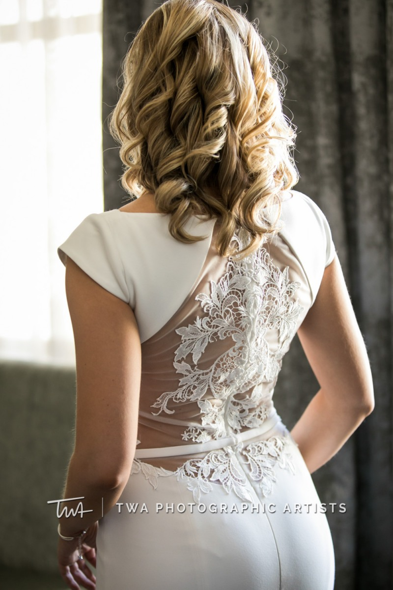 Chicago-Wedding-Photographer-TWA-Photographic-Artists-Osteria-Via-Stato_Hofert_Haase_JK-0176