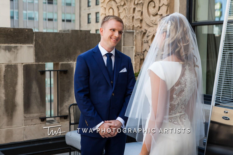 Chicago-Wedding-Photographer-TWA-Photographic-Artists-Osteria-Via-Stato_Hofert_Haase_JK-0223