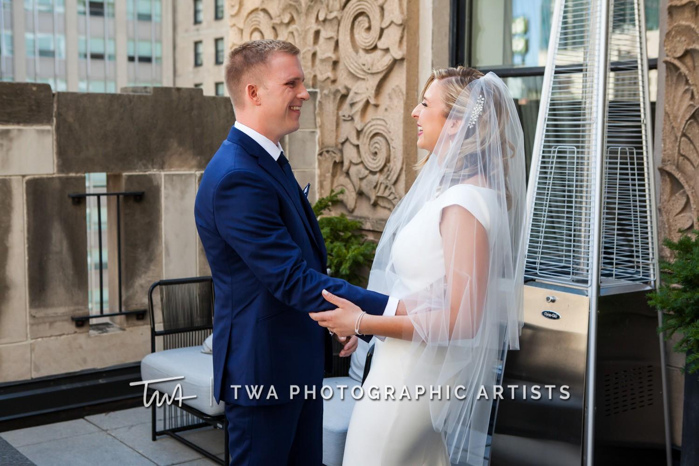 Chicago-Wedding-Photographer-TWA-Photographic-Artists-Osteria-Via-Stato_Hofert_Haase_JK-0227