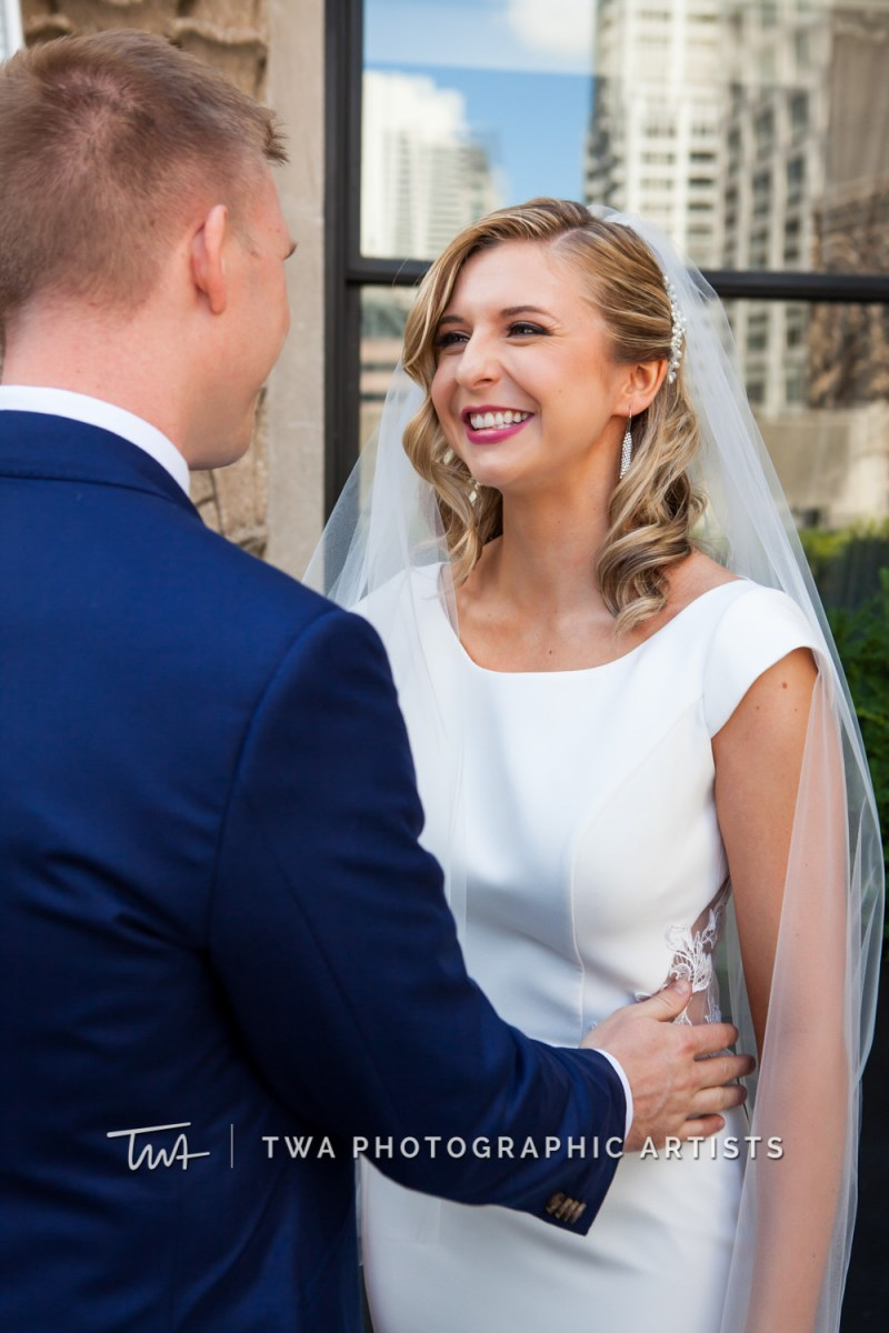 Chicago-Wedding-Photographer-TWA-Photographic-Artists-Osteria-Via-Stato_Hofert_Haase_JK-0247