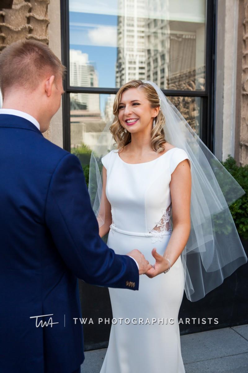 Chicago-Wedding-Photographer-TWA-Photographic-Artists-Osteria-Via-Stato_Hofert_Haase_JK-0259