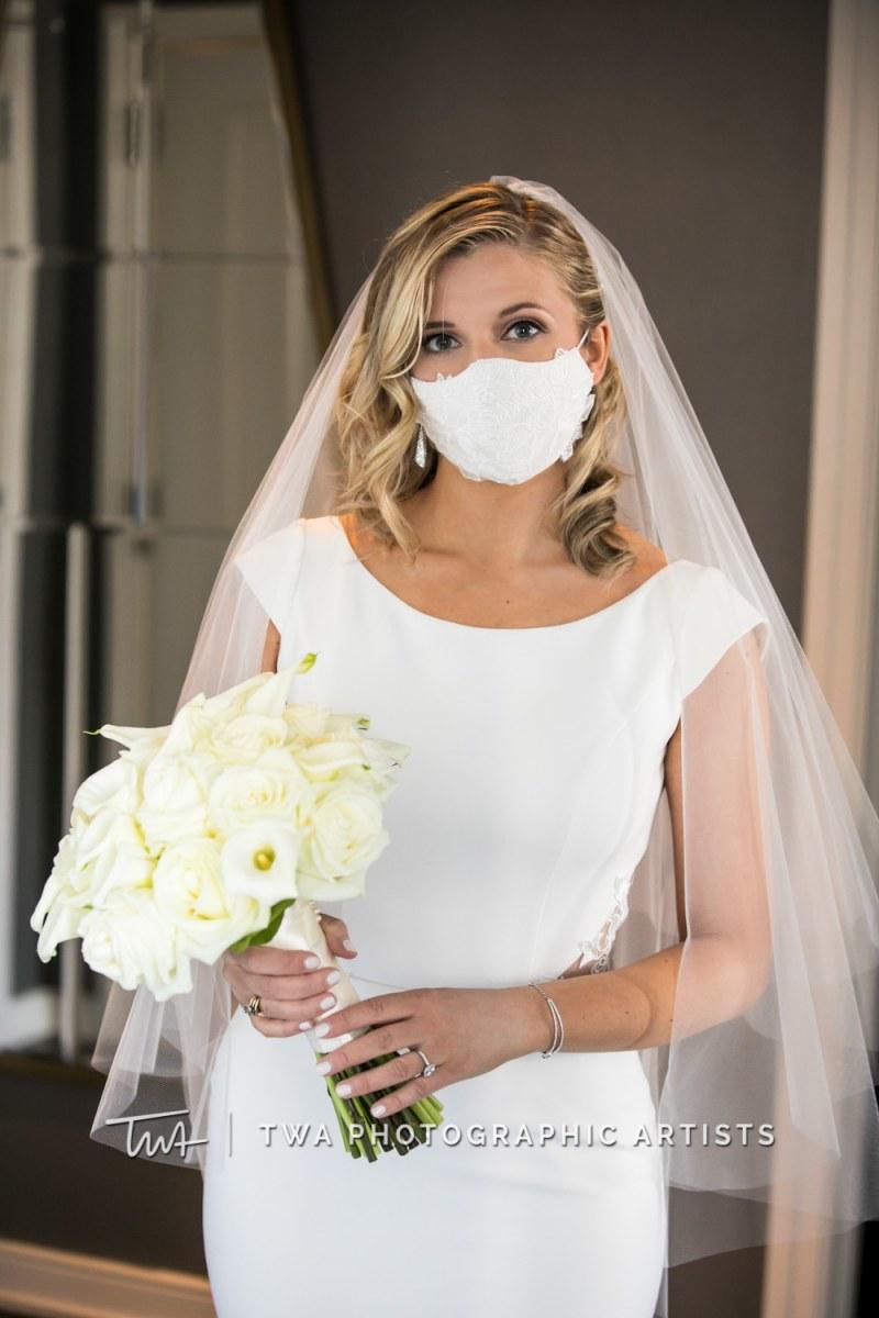 Chicago-Wedding-Photographer-TWA-Photographic-Artists-Osteria-Via-Stato_Hofert_Haase_JK-0267