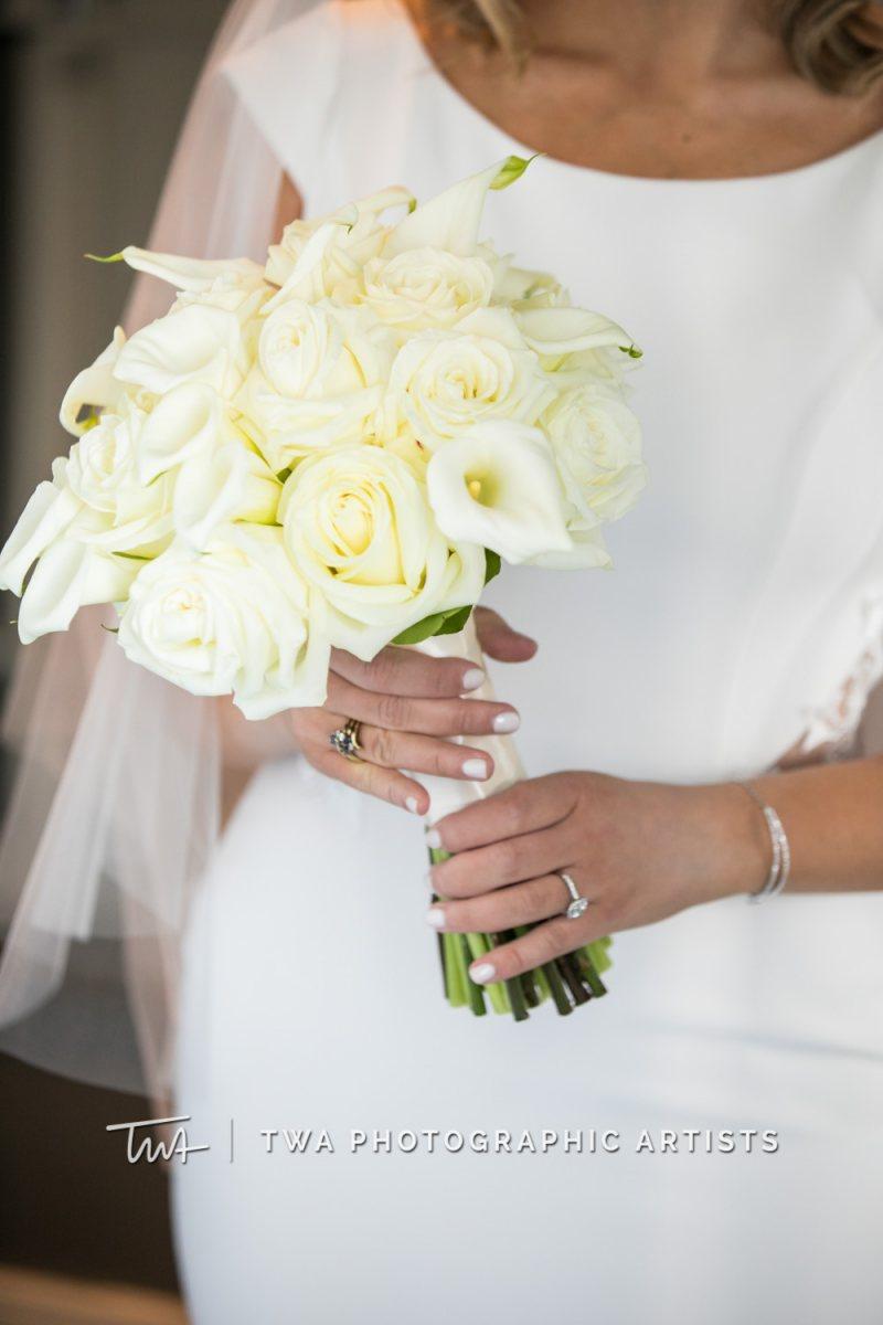 Chicago-Wedding-Photographer-TWA-Photographic-Artists-Osteria-Via-Stato_Hofert_Haase_JK-0268