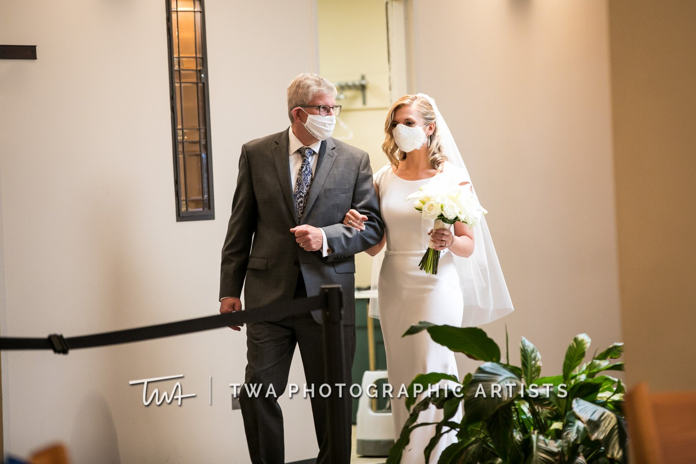 Chicago-Wedding-Photographer-TWA-Photographic-Artists-Osteria-Via-Stato_Hofert_Haase_JK-0314